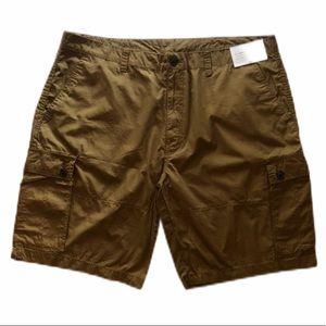 Men's Arizona Jean Cargo Short